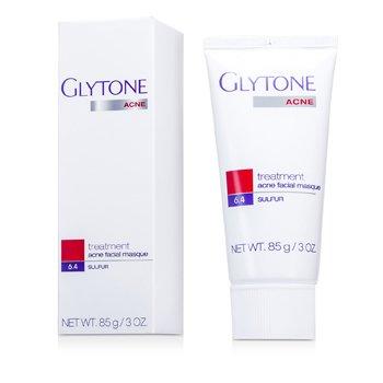 Glytone Acne Treatment - Mască Facială pentru Acnee  85g/3oz