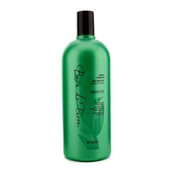 Bain De Terre Green Meadow Збалансовуючий Кондиціонер (Для нормального і жирного волосся))  1000ml/33.8oz