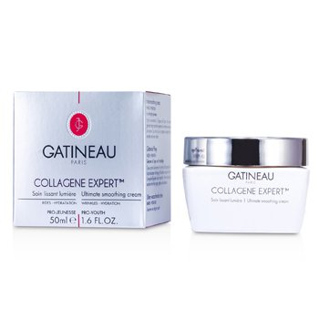 Gatineau Creme Hidratante Collagene Expert Ultimate  50ml/1.6oz