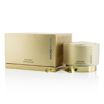 Amore Pacific Time Response Skin Renewal Creme  50ml/1.7oz