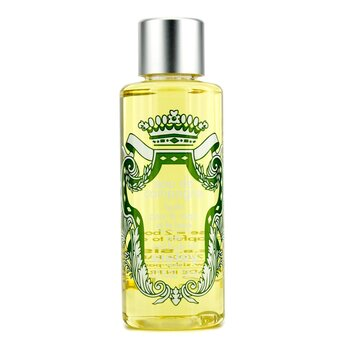 Sisley Eau De Campagne Bath & Body Oil  125ml/4.2oz