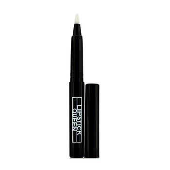 Lipstick Queen Vesuvius Liquid Lips - # Vesuvian Candy (Roz Cald Elegant)  2.4ml/0.08oz