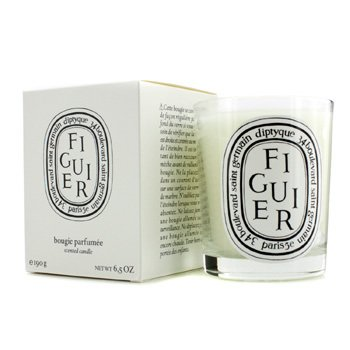 Diptyque Lumânare Parfumată - Figuier (Smochin)  190g/6.5oz