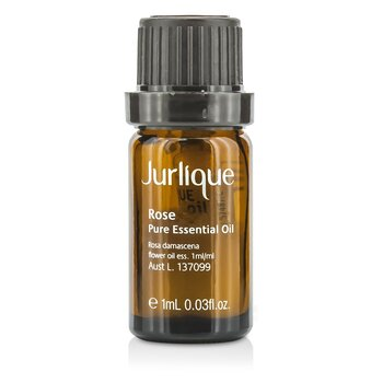 Jurlique Rose Pure Essential Oil  1ml/0.03oz