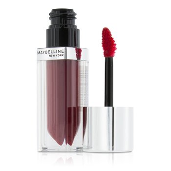 Maybelline The Elixir Color Sensational Губная Помада - # 20 Signature Scarlet  5ml/0.17oz