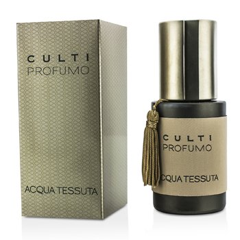 Culti Acqua Tessuta EDP Sprey  50ml/1.66oz