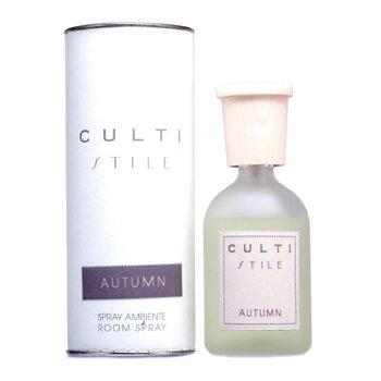 Culti Stile Spray de Cameră - Autumn   100ml/3.33oz