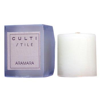 Culti Stile Scented Candle Refill - Aramara  150g/5.3oz