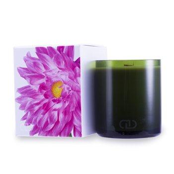 DayNa Decker Botanika Multisensory Candle with Ecowood Wick - Ella  170g/6oz