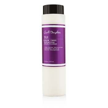 Carol's Daughter Tui Color Care Hydrating Conditioner (For All Types of Dry, Color-Treated Hair)  250ml/8.5oz