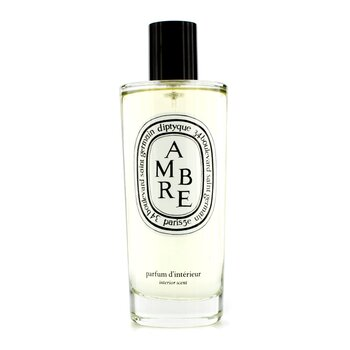 Diptyque Room Spray - Ambre (Amber)  150ml/5.1oz