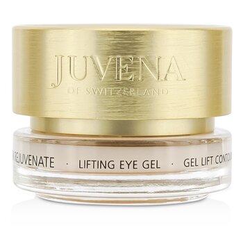 Juvena Skin Rejuvenate Lifting Eye Gel  15ml/0.5oz