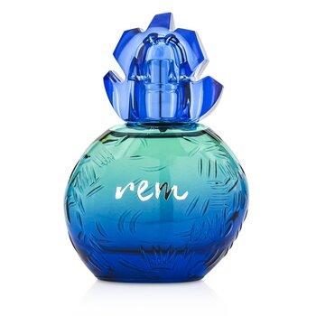 Reminiscence Rem Eau De Parfum Spray  50ml/1.7oz
