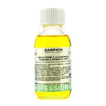 Darphin Chamomile Cuidado Aromático (Tamaño Salón)  90ml/3oz
