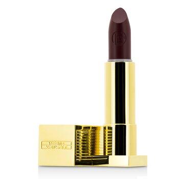 Lipstick Queen Velvet Rope Ruj - # Black Tie (The Deepest Red)  3.5g/0.12oz