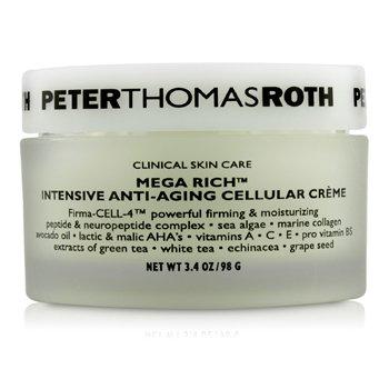 Peter Thomas Roth Mega Rich Intensive Anti-Aging Cellular Creme  98g/3.4oz