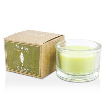 L'Occitane Verbena Candle  100g/3.5oz