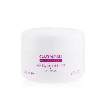 Gatineau Lift Mask (salongstørrelse)  200ml/6.7oz