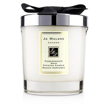 Jo Malone Świeca zapachowa Pomegranate Noir Scented Candle  200g (2.5 inch)