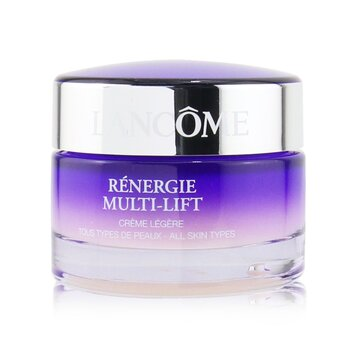 Lancôme Renergie Multi-Lift Redefining Lifting Cream (For All Skin Types)  50ml/1.7oz