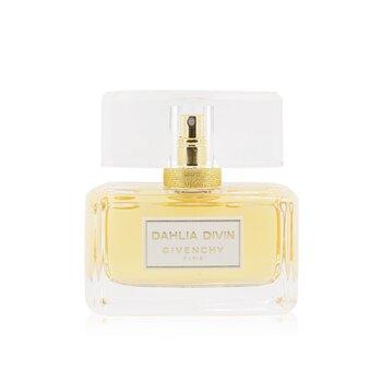 Givenchy Dahila Divin أو دو برفوم سبراي  50ml/1.7oz