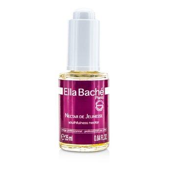 Ella Bache Youthfulness Nectar (Salon Size)  25ml/0.84oz