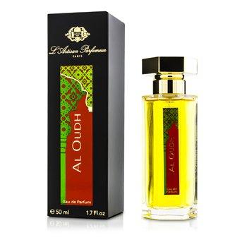 L'Artisan Parfumeur Al Oudh Eau De Parfum Spray  50ml/1.7oz