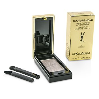 Yves Saint Laurent Couture Mono - #05 Modele  2.8g/0.1oz