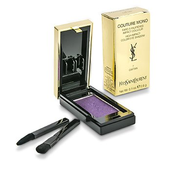 Yves Saint Laurent Couture Mono - #07 Caftan  2.8g/0.1oz