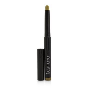 Laura Mercier Caviar Stick Eye Color - # Gilded Gold  1.64g/0.05oz