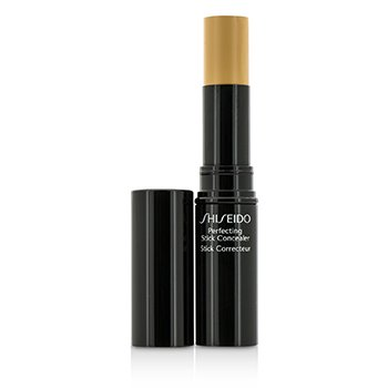 Shiseido Perfect Stick Corrector - #33 Natural  5g/0.17oz