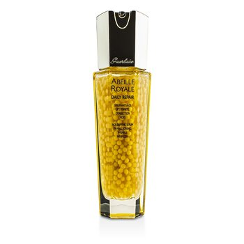 Guerlain Abeille Royale Daily Repair Serum  50ml/1.6oz