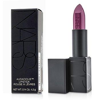NARS Audacious Lipstick - Fanny  4.2g/0.14oz