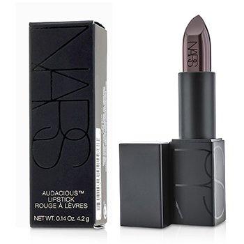 NARS Audacious Lipstick - Ingrid  4.2g/0.14oz