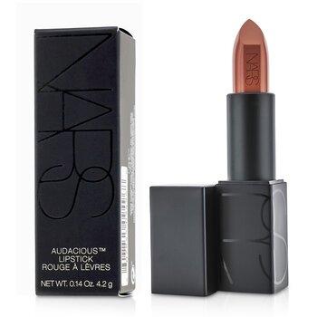 นาร์ส ลิปสติก Audacious Lipstick - Raquel  4.2g/0.14oz