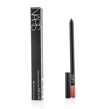 NARS Velvet Lip Liner - Anse Soleil  0.5g/0.01oz