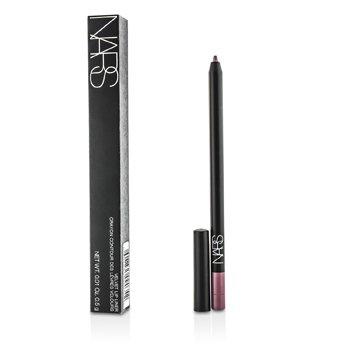 NARS Konturówka Velvet Lip Liner - El Agua  0.5g/0.01oz