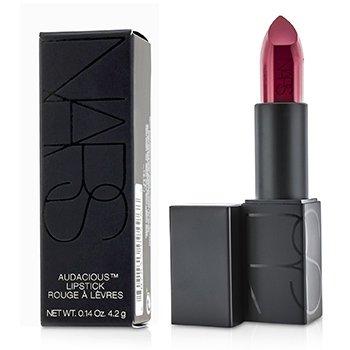 นาร์ส ลิปสติก Audacious Lipstick - Audrey  4.2g/0.14oz