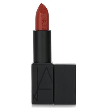 נארס Audacious Lipstick - Jane - ליפסטיק נועז  4.2g/0.14oz