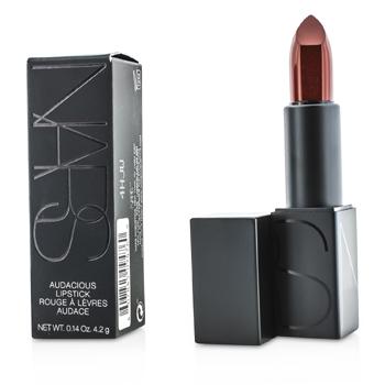 NARS Audacious Lipstick - Jeanne  4.2g/0.14oz