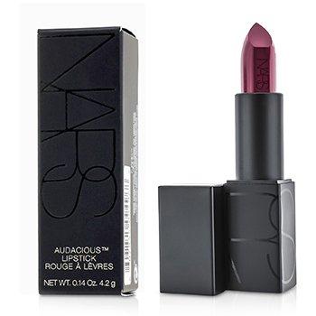 NARS Szminka do ust Audacious Lipstick - Vivien  4.2g/0.14oz