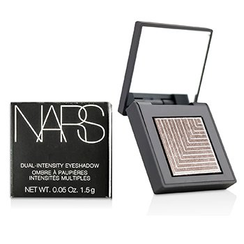 NARS Dual Intensity Eyeshadow - Callisto  1.5g/0.05oz