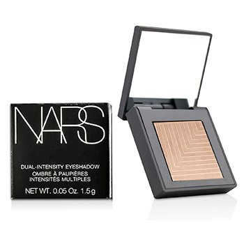 NARS Dual Intensity Sombra de Ojos - Europa  1.5g/0.05oz
