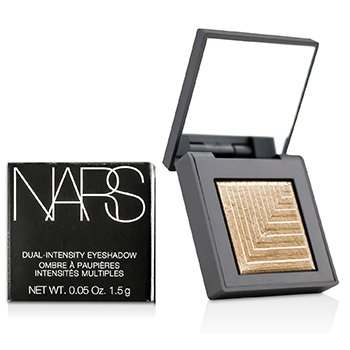 NARS Dual Intensity Eyeshadow - Himalia  1.5g/0.05oz