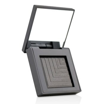 NARS Dual Intensity Sombra de Ojos - Sycorax  1.5g/0.05oz