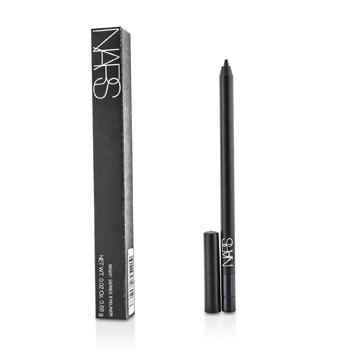NARS Kredka do rysowania kresek Night Series Eyeliner - Night Bird  0.58g/0.02oz