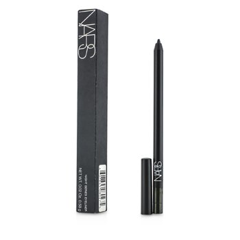 NARS Kredka do rysowania kresek Night Series Eyeliner - Night Clubbing  0.58g/0.02oz