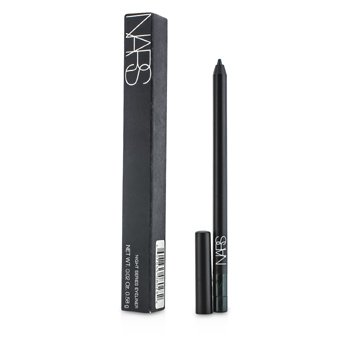 NARS Kredka do rysowania kresek Night Series Eyeliner - Night Porter  0.58g/0.02oz