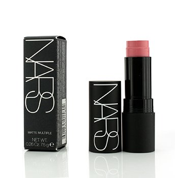 NARS Matte Multiple - Anguilla  7.5g/0.26oz