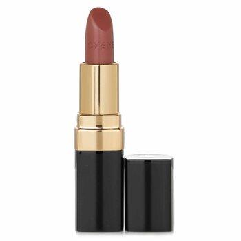 ชาแนล ลิปสติก Rouge Coco Ultra Hydrating Lip Colour - # 402 Adriennne  3.5g/0.12oz